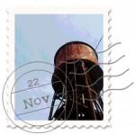 stamp1.1