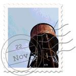 stamp2.1